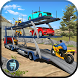 OffRoad Multi Truck Transport by Titan Game Productions