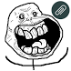 Memes in Whatsapp by Tywors