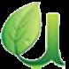 Urah Arthritis by AceApp Pte. Ltd.