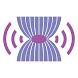ASEAN eRadio by Vithyu Media Co., Ltd