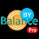 Balance BY Pro by mobilemandarin
