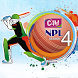 NPL - Navkar Premier League by V THINK SOLUTION