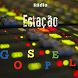 Estação Gospel by Radiosapptop