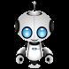 Eye Robot 2.0