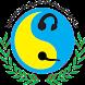 مركز ابن النفيس للأعشاب الطبية by Alnds