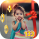 123 Photo Editor - Edit Photo by Mobique