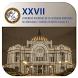 XXVII C.N. SMRCPF A.C. by BeepQuest