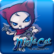Ninja Cat (new control action) by ntworkplace