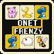 Onet Frenzy