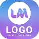 Logo Maker & Logo Creator by PHI PHI
