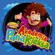 Akademia Pana Kleksa Karaoke by Grabbit