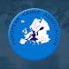 Europe Canoe Events