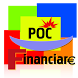 Financiare Stiri@POC!Oferte by Radiana