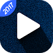 HD Video Player by Top Photo Inc.