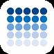 Accountants & Tax Advisers by MyFirmsApp