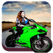 Motorcycle best bikers roads!