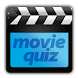 Popular Movie Quiz by Shinobi Corp