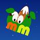 Meu Mundinho Pro by Marata Mobile