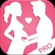 العناية الصحية (MOM AND BABY) by 4A Technology