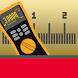 Keysight Mobile Meter by Keysight Technologies Inc.