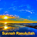 Sunnah Rasulullah by barakahmukminapp