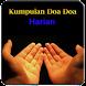 Kumpulan Doa-doa Harian by Jangkar Apps