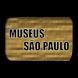 Museus São Paulo by PN Mídia Apps