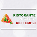 Pizzeria Dei Templi by app smart GmbH