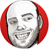 Matthew Santoro by DApps