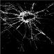 broken screen by firildaksoft