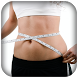 Photo Slim Photo Editor & Body Shaping by Video Media Gallery