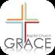 Grace Baptist - Emmetsburg by ChurchLink