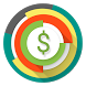 Financial Monitor - personal finance manager by Cloudfinapps