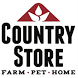 Country Store by Island Internet Presence Consulting, LLC