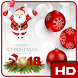HD Christmas Wallpapers Free 2018 by ArchiGuides