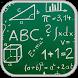 Rumus Matematika SD SMP SMA by DarAddict