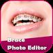 Brace Photo Editor Beauty Plus by Dev-Studio
