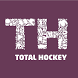 Total Hockey by Business System Solutions (NI) Ltd