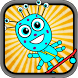 Monster Jump : Run 4 Fun by Fungameco