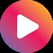 Globosat Play: Programas de TV by Globosat