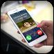 Full Screen HD Video Caller Id by Fun Guru Soft Apps