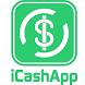 iCashApp - Best Cash App by Cash Media