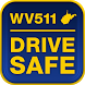 WV 511 Drive Safe by Information Logistics, Inc.