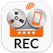 Smart Call Recorder Prime 2016 by MUGUIWARA STARLAB