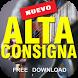 Alta Consigna 2017 culpable tu no tepido mucho mix by Sexy Palco Musica 2017