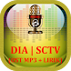 Lagu Ost Dia Sctv Mp3 Lirik by Zagosck Apps
