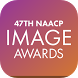 The NAACP Image Awards by NAACP