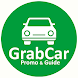 Order GrabCar Guide by andronesia