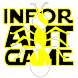 Infor Ant Games (InforGames) by PiX Juegos