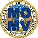 Missouri Motor Vehicle Code by Pocket Topics